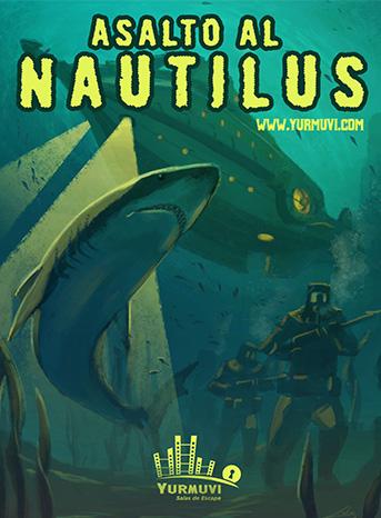 cartel-oviedo-asalto-nautilus